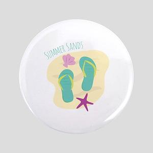 Summer Sands Button