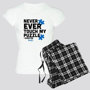 winston Women's Light Pajamas