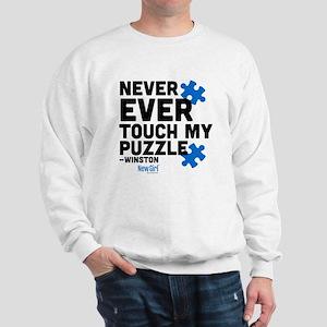winston Sweatshirt