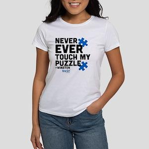 winston Women's T-Shirt