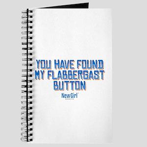 Schmidt Flabbergast Journal
