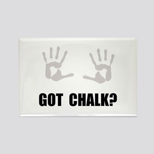 Got Chalk Magnets