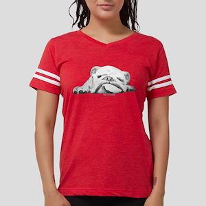 Sleepy Head T-Shirt