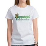 CE-Lery multipencil women's T-shirt