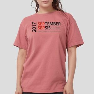 2017 SAM T-Shirt