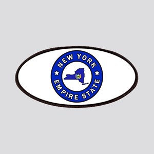 New York Patch