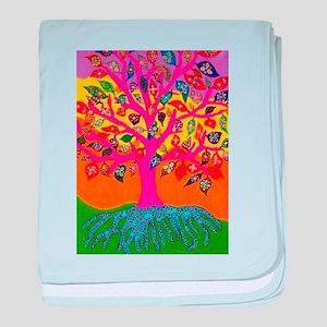 Jewish Tree of Life - Knowledge - Jennifer Fayth b