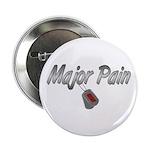Navy Major Pain ver2 Button