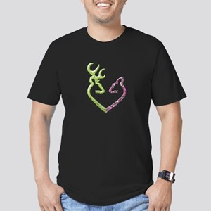 Buck and Doe T-Shirt