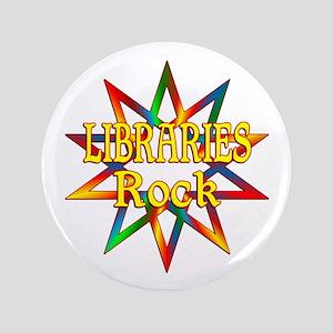 Libraries Rock Button