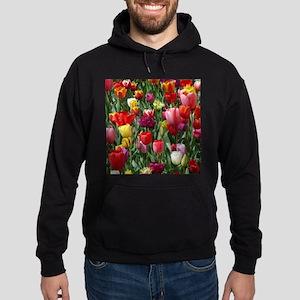 Tulip_2015_0207 Hoodie (dark)
