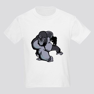 Big Gorilla T-Shirt