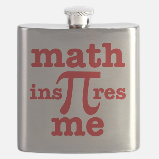 Holiday ideas Flask