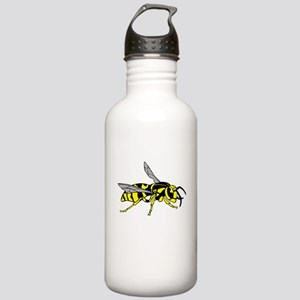 Wasp Water Bottle