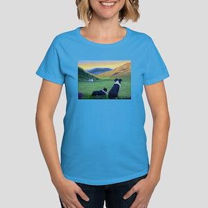 Highland Watch T-Shirt