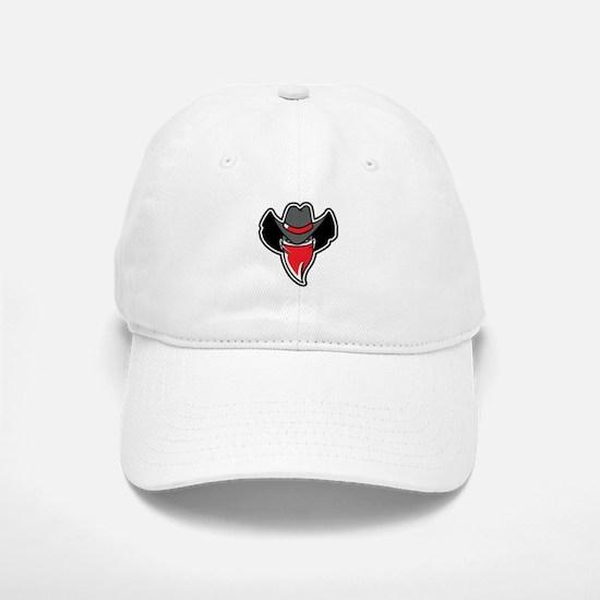 Bandit Baseball Baseball Baseball Cap