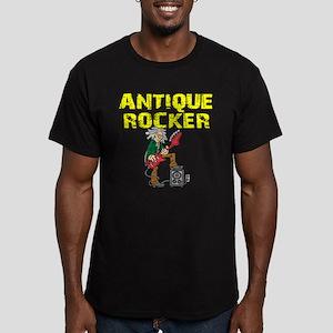 ANTIQUE ROCKER T-Shirt
