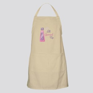 All Gussied Up Apron