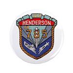 USS HENDERSON Button