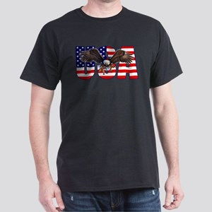 Eagle 1 Dark T-Shirt