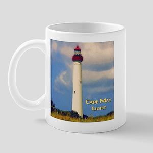CML_10x10_apparel.p... Mugs