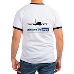 AirlineTV.net B720 Ringer T