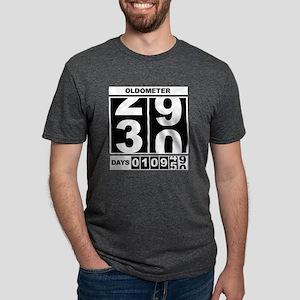 Oldometer T-Shirt