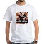 """Glam Rock"" - T-Shirt"