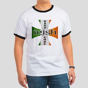 irish hardcore Ringer T