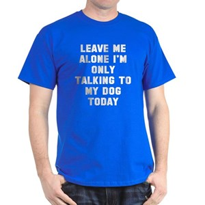 f91e04f20d46 Blow Me Away Dog Tshirt360510001 T-Shirts - CafePress