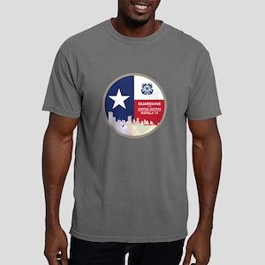 Flotilla 75 Seal Final T-Shirt