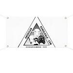 ARCA Banner