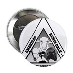 "ARCA 2.25"" Button (100 pack)"
