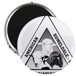ARCA Magnet