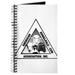ARCA Journal