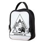 ARCA Neoprene Lunch Bag