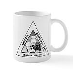 ARCA Mug