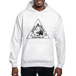 ARCA Hooded Sweatshirt