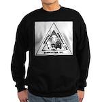 ARCA Sweatshirt (dark)