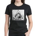 ARCA Women's Dark T-Shirt