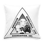 ARCA Everyday Pillow