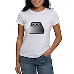 Click Computer Geek Women's T-Shirt