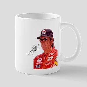 All Pro Sports Emerson Fittipaldi Mugs