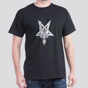 The Baphomet Dark T-Shirt
