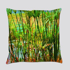 Reed Everyday Pillow