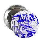 Jazz Blue Button