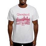 Cleveland Light T-Shirt