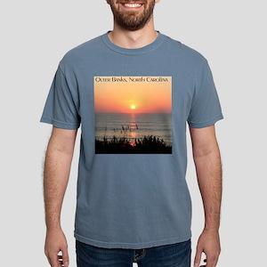 Outer Banks Sunrise T-Shirt