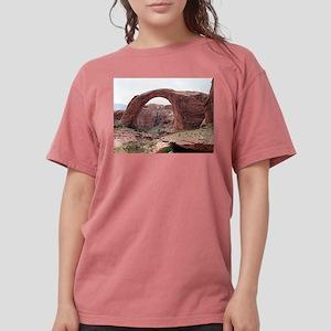 Rainbow Bridge, Utah ,USA 3 T-Shirt