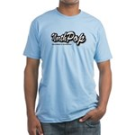 Northpop Fitted T-Shirt